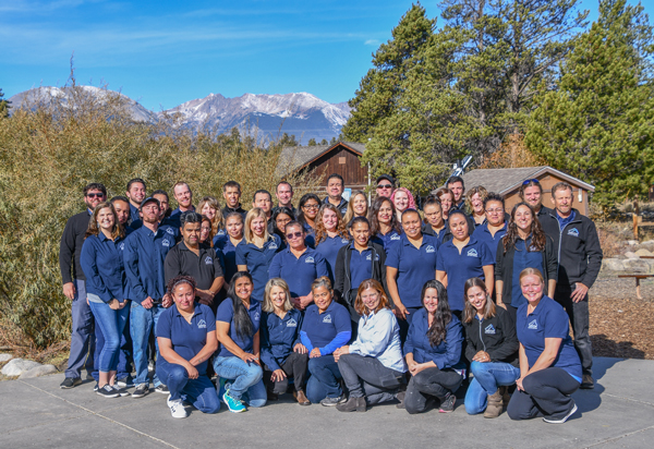 SummitCove-Staff-Summit-County-CO