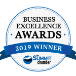 SummitCove Lodging Best Place to Work 2019