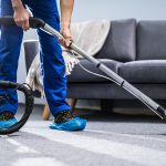 Carpet Cleaning Specials Summit County Colorado
