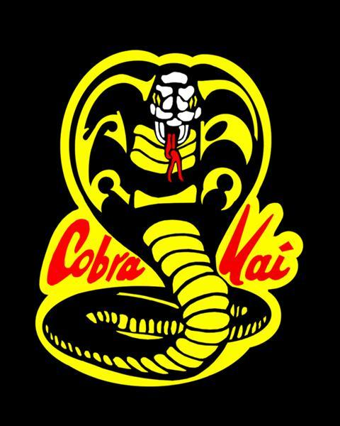 The Corba Kai Looper