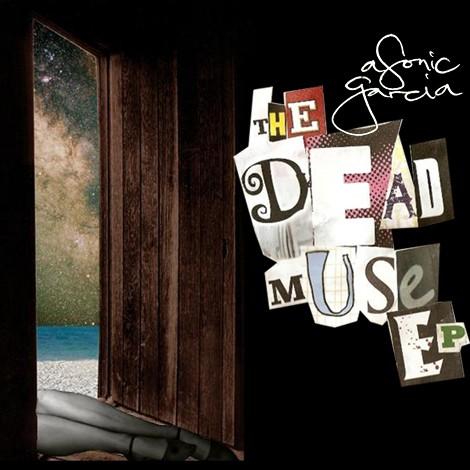 Asonic Garcia - Dead Muse