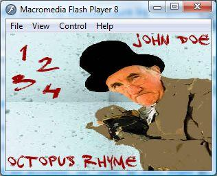 John Doe BahhHumbug Looper