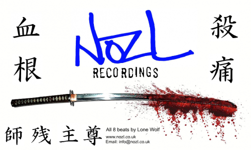 Nozl Looper 2