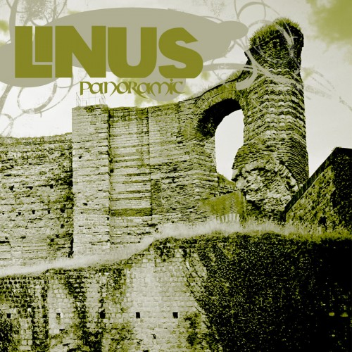 Linus - Panoramic - Instrumental Album