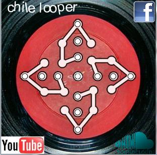 Chile Looper