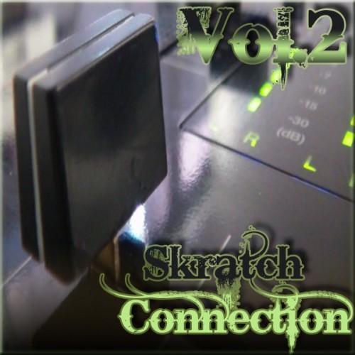 Skratch Connection Vol. 2