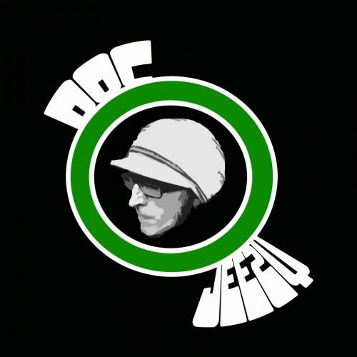 Doc Jeezy Skratch Tools - Vol 1 & 2