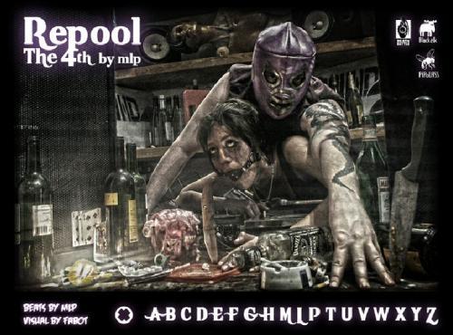 MLp - The Repool 4 - Looper