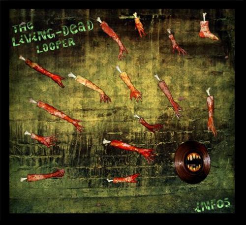 Living Dead Looper