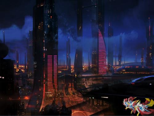 Gundam Looper 4