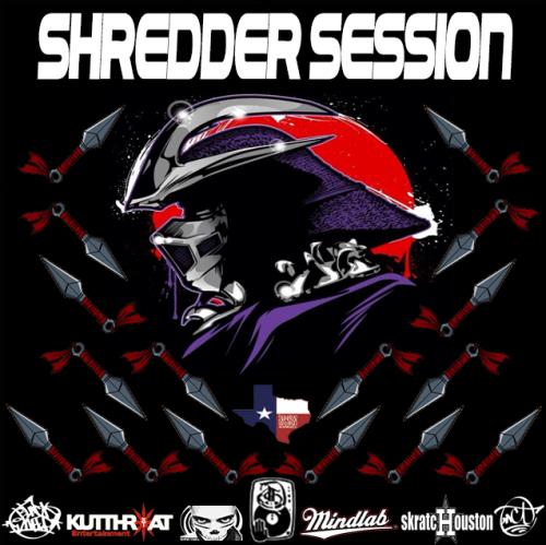 Mindlab Shredder Looper