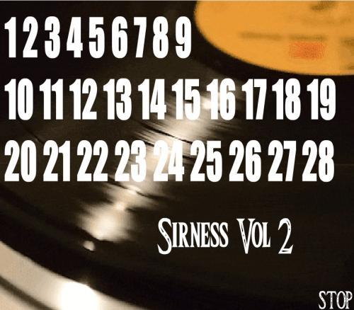 Sirness Vol 2