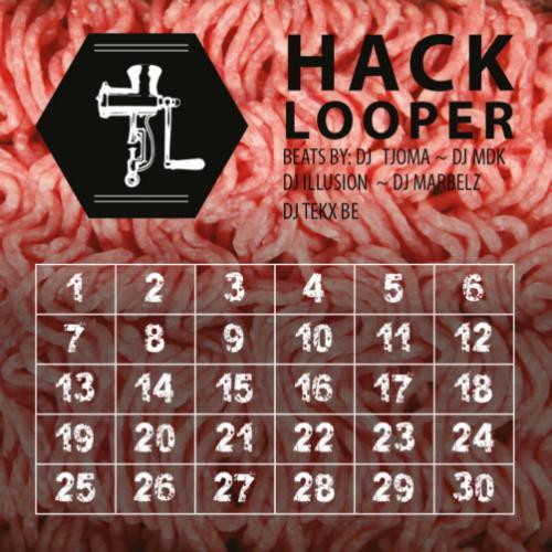HACK Looper