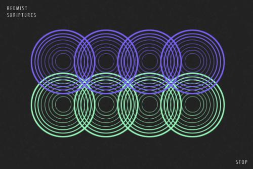 SØren Looper