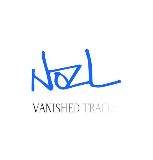 Nozl - Vanished Tracks