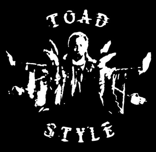 ToadStyle Looper