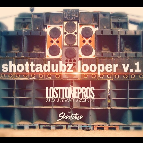 shottadubz looper v.1