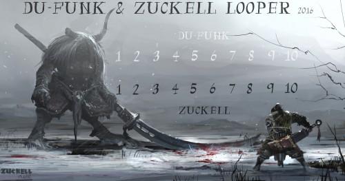Zuckell  & Du-Funk Looper