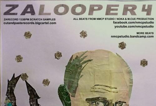 ZA Looper 4