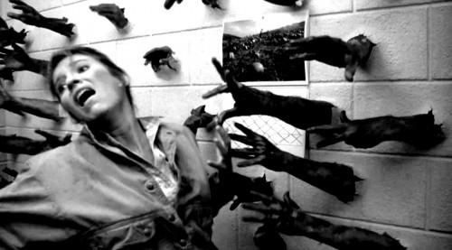 Symatic & Manipulate - Lordcore Looper