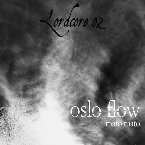 Oslo Flooper / Lordcore 02