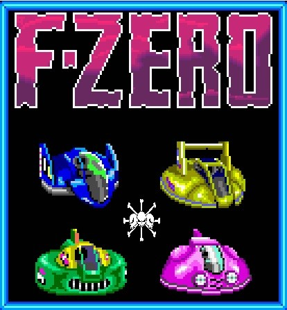 Sirness FZERO Looper