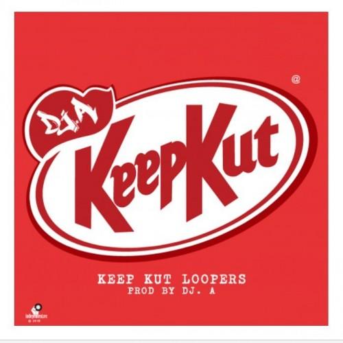 Keep Kut