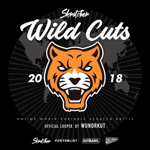 Wild Cuts 2018 Looper