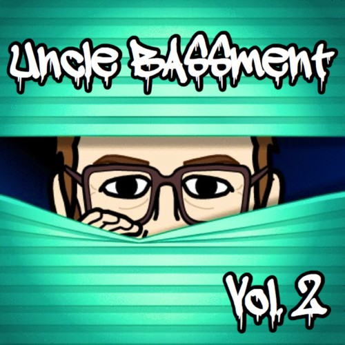 Uncle BASSment - Vol. 2 Looper