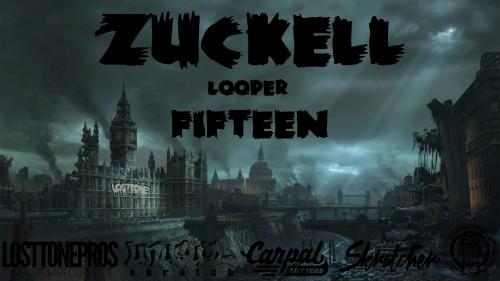 Zuckell Looper 15