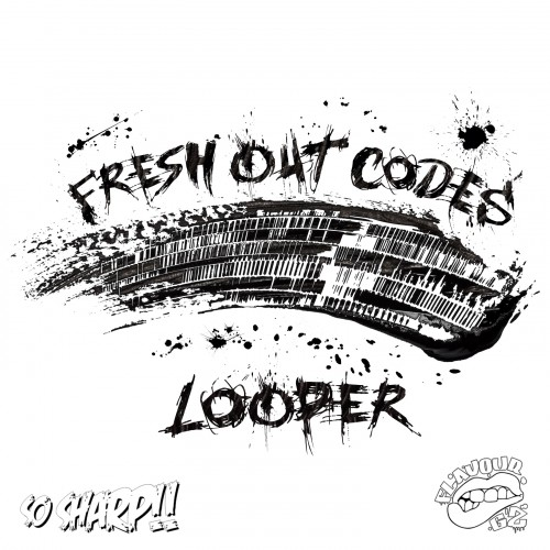 Fresh Out Codes Looper