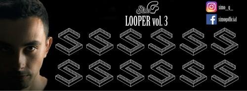 SIMO G Looper vol.3