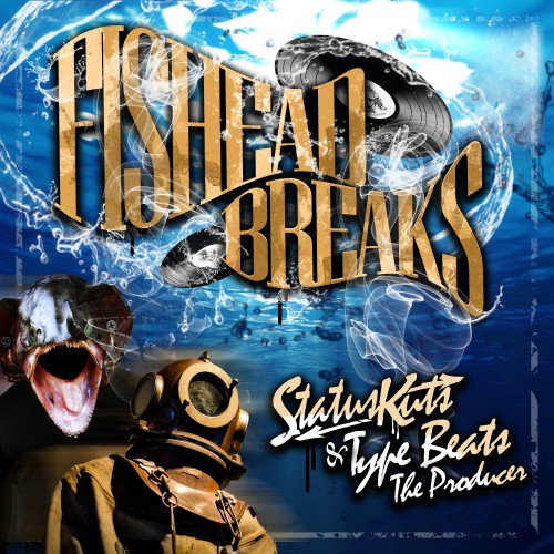 Fishead Breaks