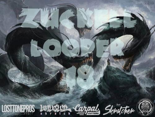 Zuckell Looper 18