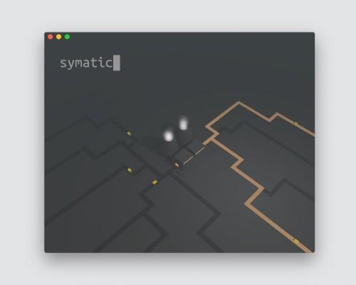 Atomic Looper Screenshot