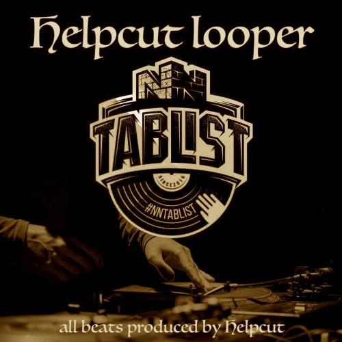 Helpcut Looper