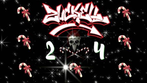 Zuckell Looper 24