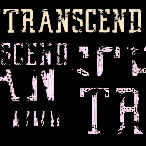 Transcend Looper