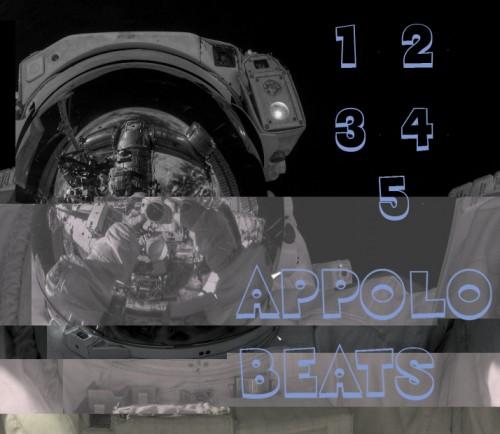 APPOLO BEATS