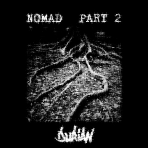 NOMAD part 2 by DURIAN