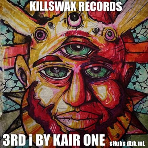 Kair One - Third I Looper