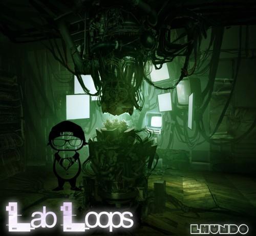 L.Hundo-Lab Loops