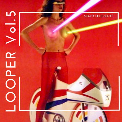 Looper Vol.5