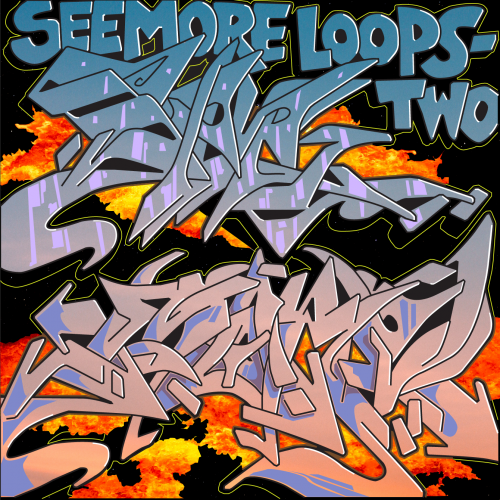 See More Loops 2 - Seemorecutts