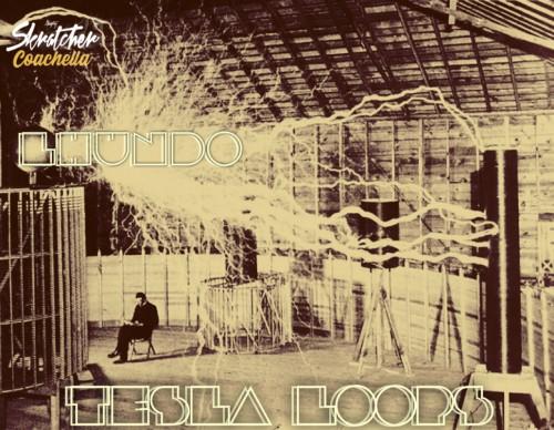 L. Hundo - Tesla Loops