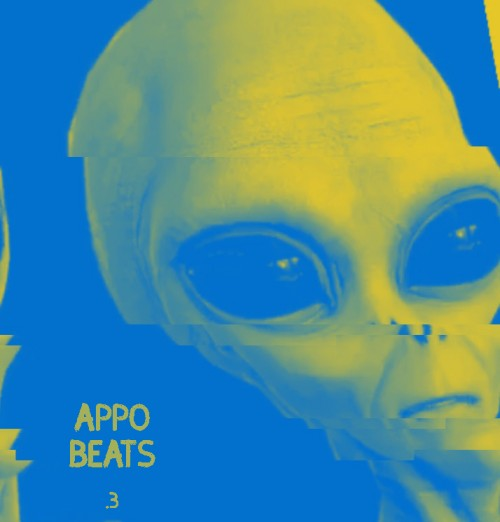 APPO BEATS V.3
