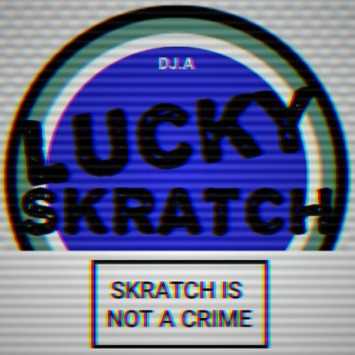 LUCKY SKRATCH