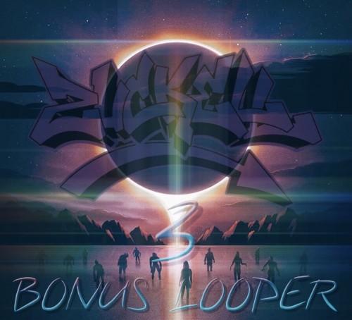Zuckell Bonus Looper 3