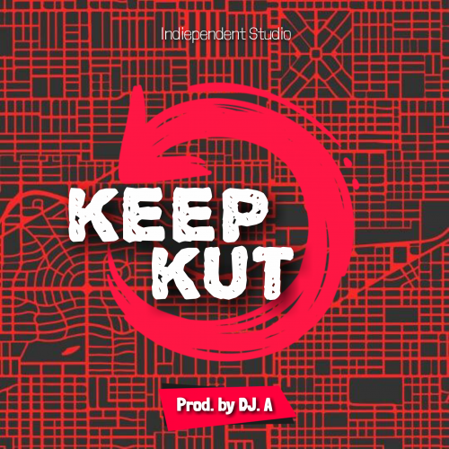 Keep Kut looper #3