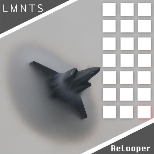 Lmnts ReLooper